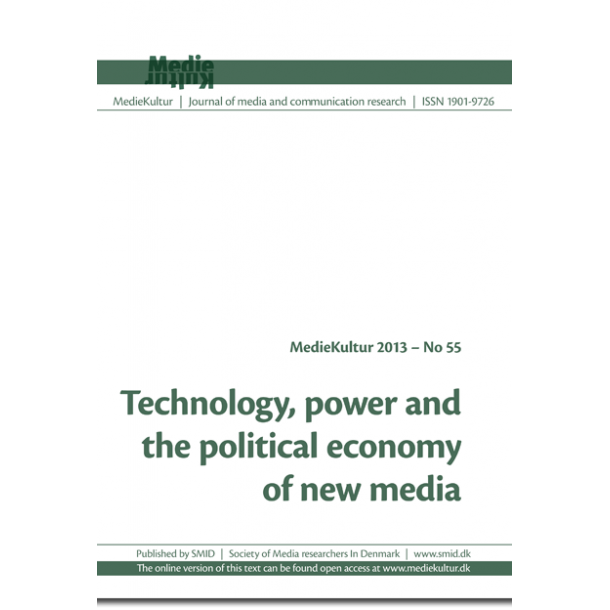 the new politics of consumption The nber political economy program focuses on the interaction between economic policies and outcomes and political institutions broadly defined.