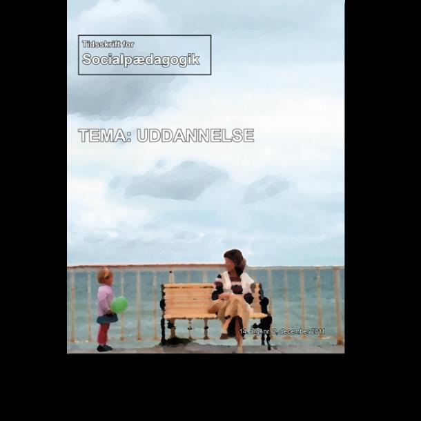 2011, nr. 2 (TfS) – Uddannelse