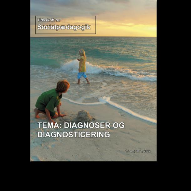 2012, nr. 1 (TfS) – Diagnoser og diagnosticering