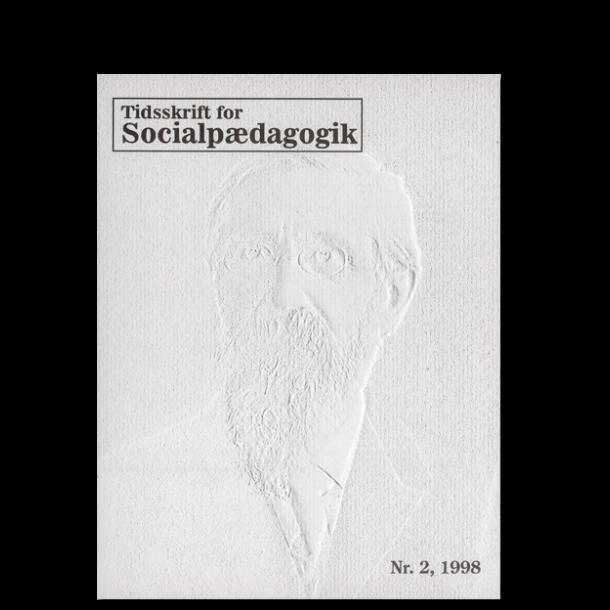 1998, nr. 2 (TfS)