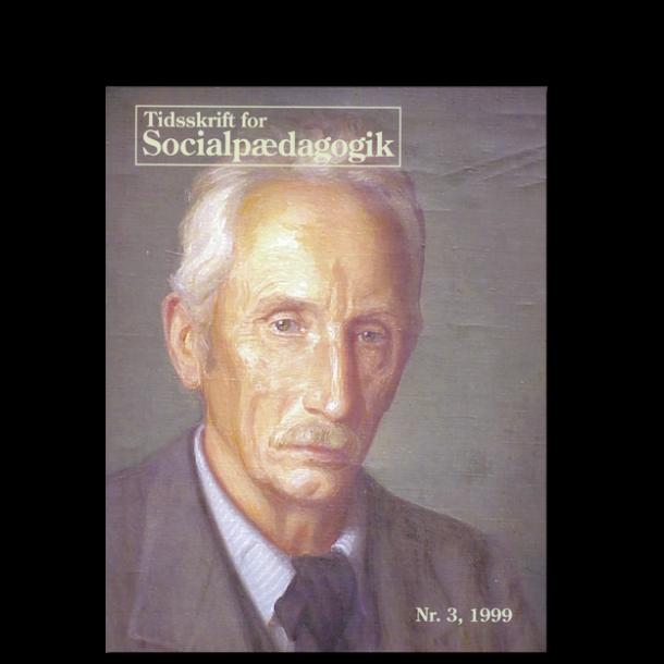 1999, nr. 3 (TfS)