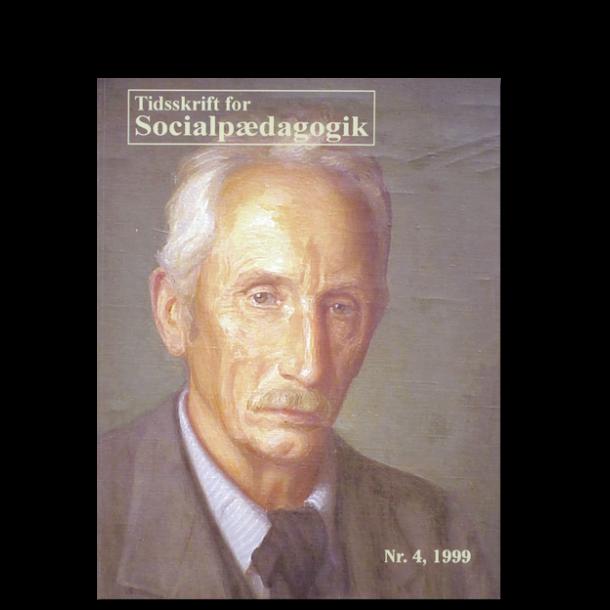1999, nr. 4 (TfS)