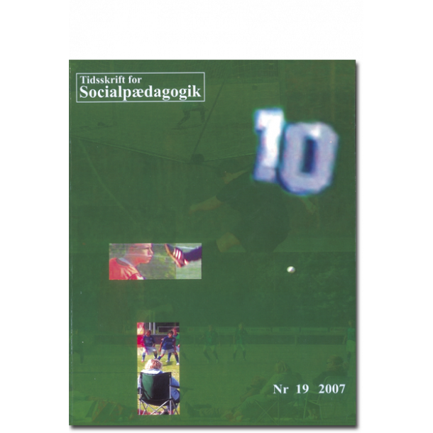 2007, nr. 19 (TfS)