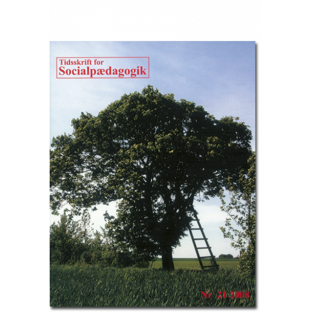 2008, nr. 21 (TfS)