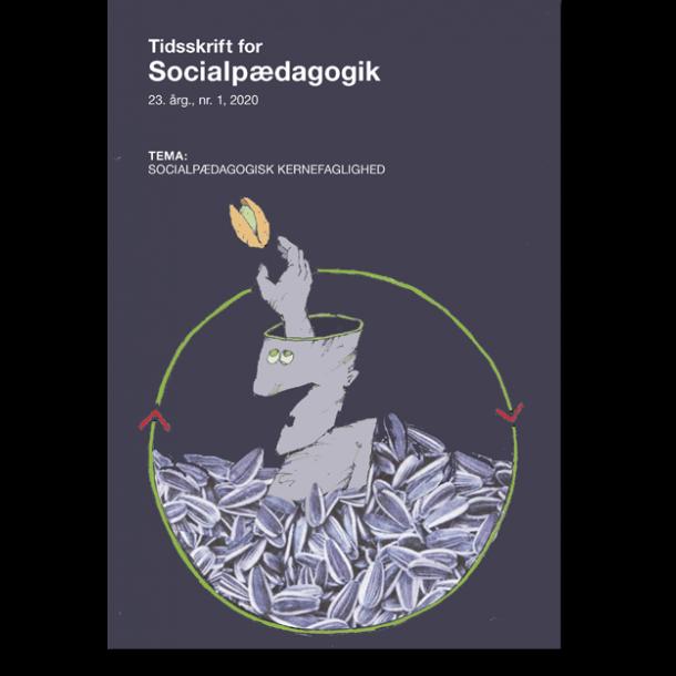 2020, nr. 1 (TfS) Socialpædagogisk kernefaglighed