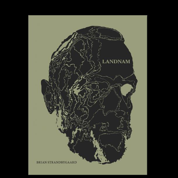 Brian Strandbygaard: Landnam