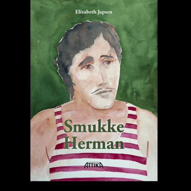 Elizabeth Japsen: Smukke Herman