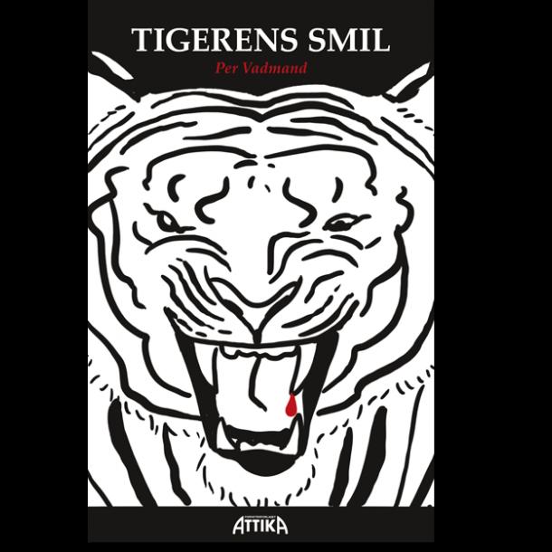 Per Vadmand: Tigerens smil
