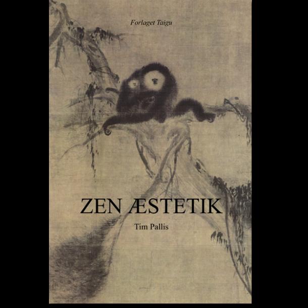Tim Pallis: Zen æstetik