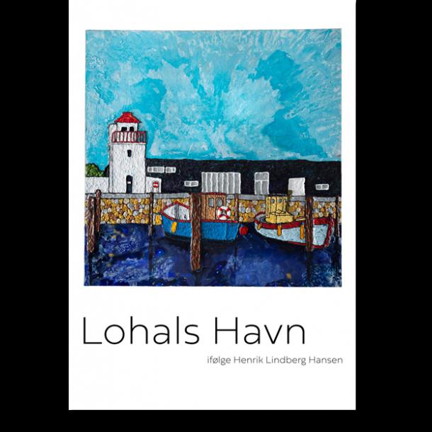 Lohals Havn
